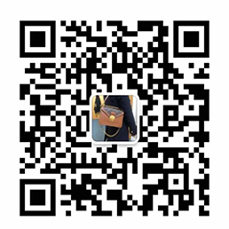20190408151326_55269