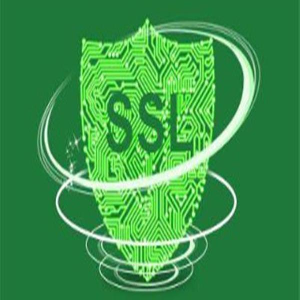 通配符ssl证书安装是怎样的