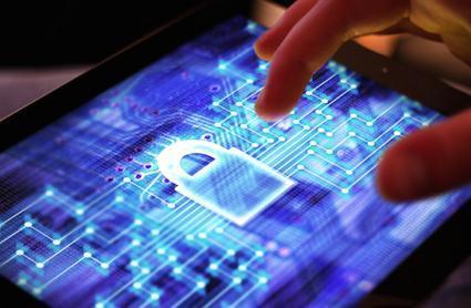 安装ssl证书需要域名备案吗