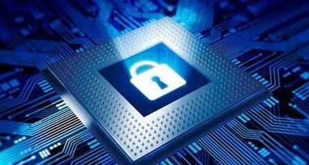 虚拟主机ssl证书安装