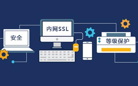 内网SSL证书