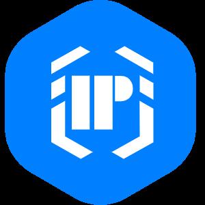 公网IP证书