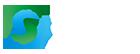 SSL证书_申请数字证书
