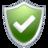 SSL证书申请的意义