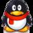 SSL证书申请客服
