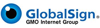 GlobalSign证书