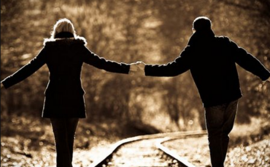 八字对于婚姻的影响