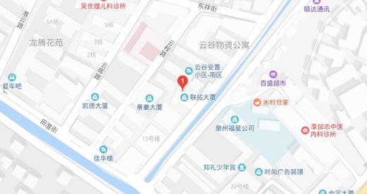 金沙js娱乐场官方网站