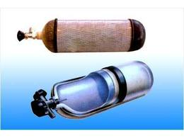空气呼吸器气瓶工作压力是多少
