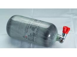 正压式空气呼吸器重量