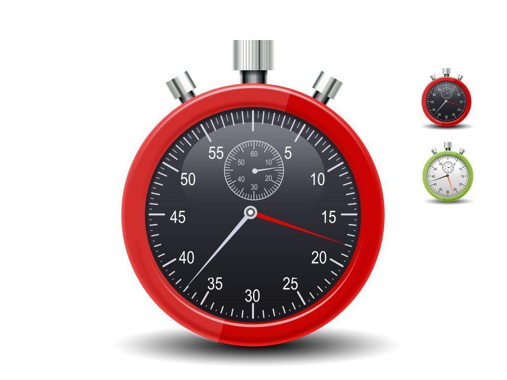 空气呼吸器使用时间计算方法
