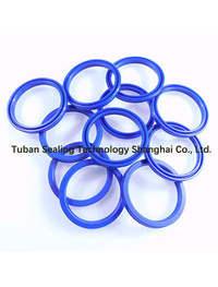 橡胶密封制品胶料配方设计的原则