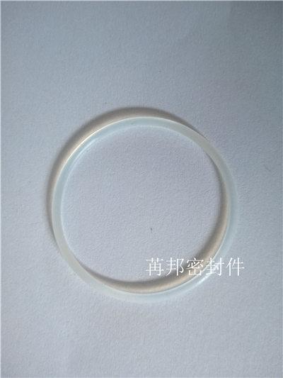 三元乙丙橡胶O型圈