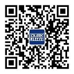 Dubk.丝瓜视频安卓氟碳漆手機站