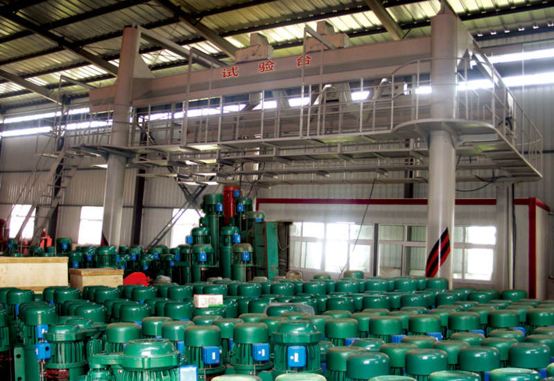 Wire rope electric hoist safety operation