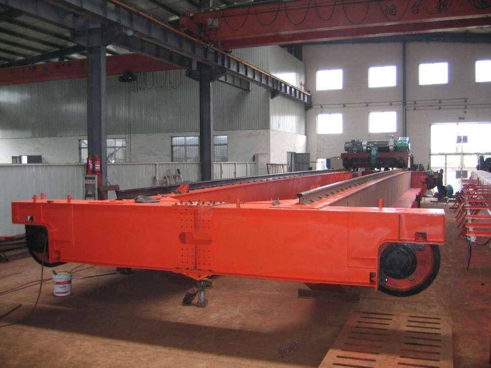 Crane machine operation rule