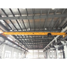 Warehouse European Single Gird ...