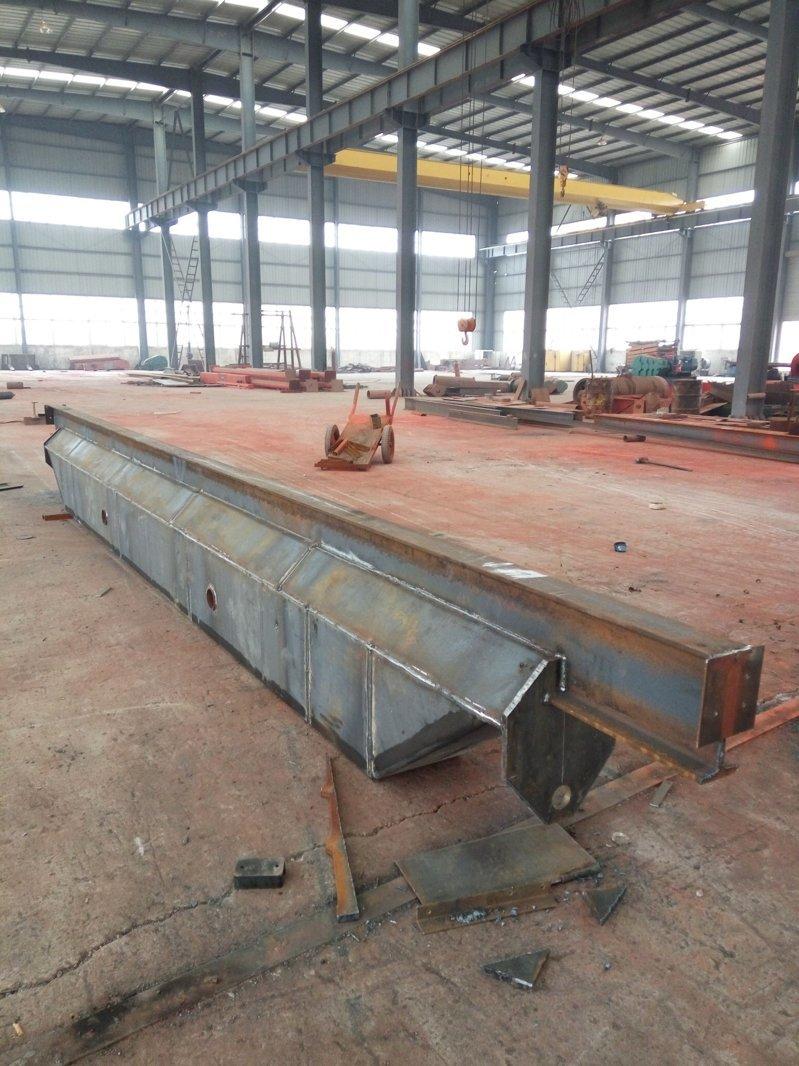 lifting gantry crane