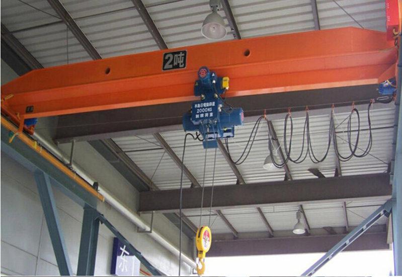 overhead crane for sale