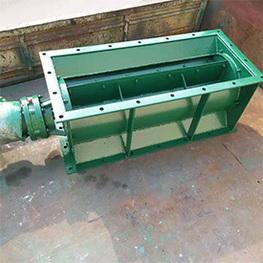 星型卸料器厂家-星型卸料器型号-星型卸料器价格