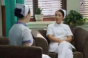 护士管理沟通