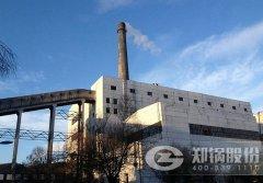 哈尔滨除甲醛流程需要做分解陈化,哈尔滨甲醛治理公司提醒