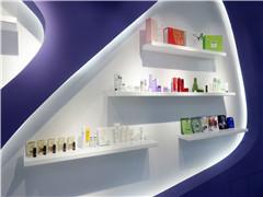 从化妆品质量来识别化妆品oem代工工厂的水平