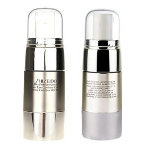 化妆品oem生产厂家国际贸易中的风险