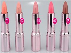 在和化妆品oem企业合作的时候,两个风险需要你注意