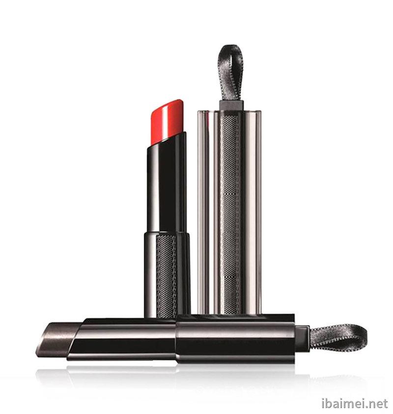 2019年做oem化妆品代加工厂选择百媚,与你共进退