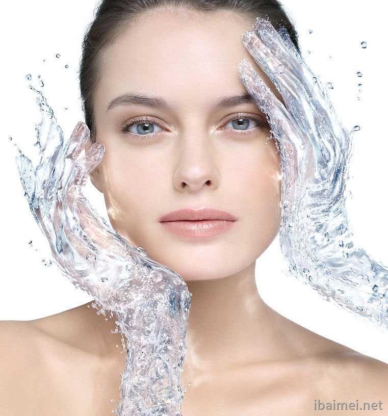 正式因为男女美妆消费差距缩小,对广州oem加工面膜厂家是一个大机会