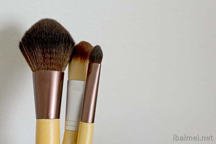 化妆品代加工服务的一些基本知识