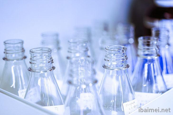 广州化妆品加工厂家专业报价和合作注意事项