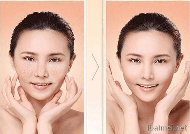 要看企业的市场理念才能知道广州化妆品oem哪家好