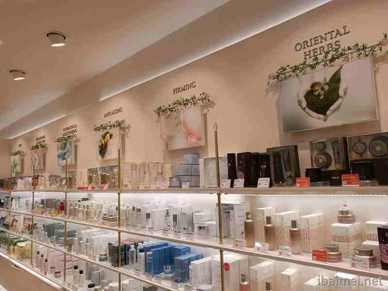 生产还是要按照需求流程进行广州护肤品加工厂家百媚的心得