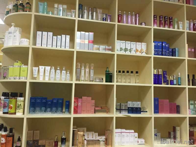 oem公司化妆品一年多少钱,有哪些成本