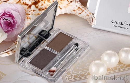 正确的护肤步骤是什么—广州化妆品oem加工生产