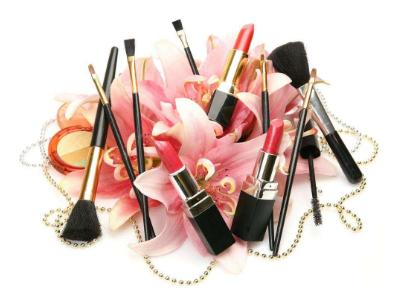 广州化妆品加工教你如何使用化妆品化妆下学会护肤