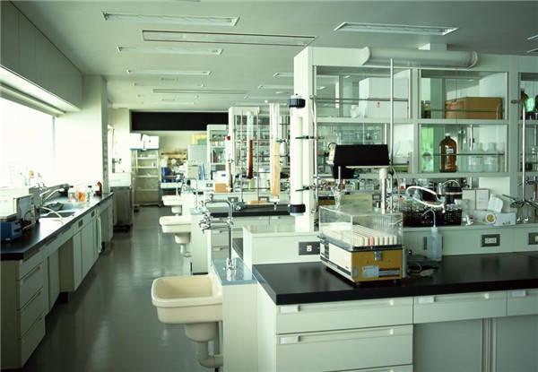 知名广州化妆品加工公司加盟