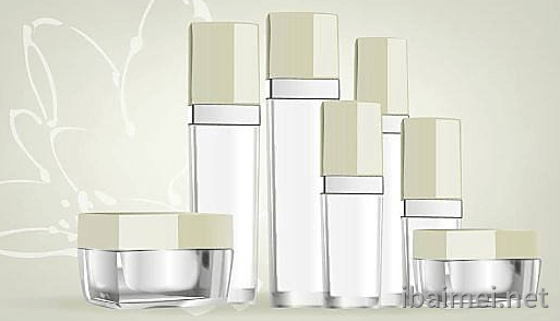 化妆品代加工:使用玻尿酸对肌肤的需求有何帮助