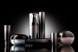 如何找到靠谱的化妆品加工生产工厂