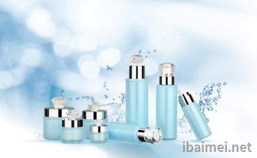 代加工产品化妆品企业教您如何选底妆