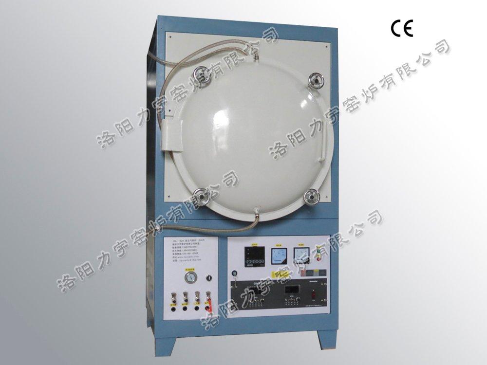 氣氛熱處理爐LYL-16QRL