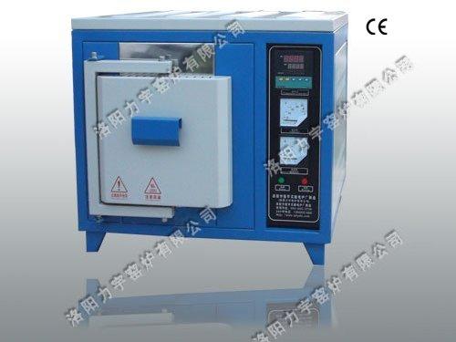 箱式電阻爐LYL-16XB