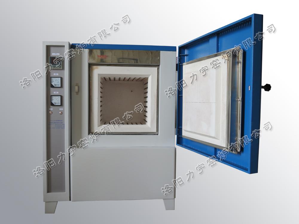 非標定制高溫爐