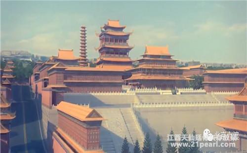 寺庙寄存骨灰的阁位要怎么申请?