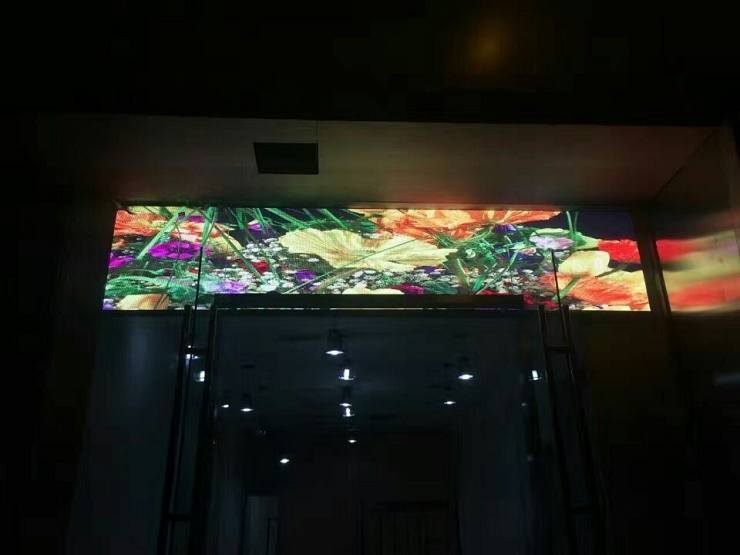 戶外LED顯示屏,LED顯示屏,四川Led顯示屏,成都Led顯示屏