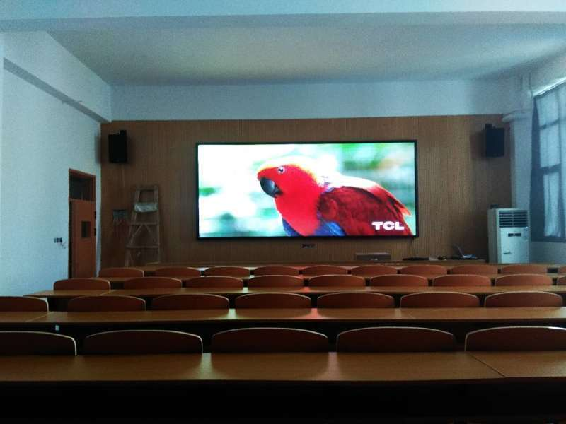 室內全彩P3LED顯示屏,全彩LED顯示屏,led顯示屏