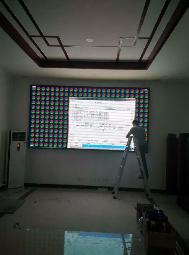 成都led屏,led屏