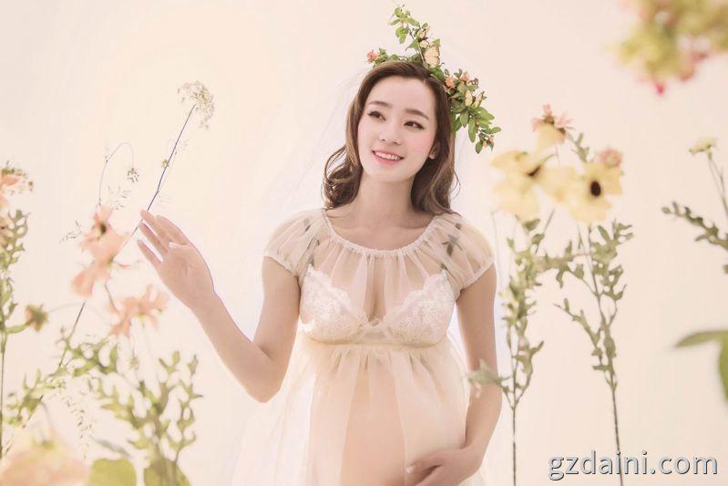 化妆品品牌公司是要跟广州化妆品oem加工生产才能互惠共赢
